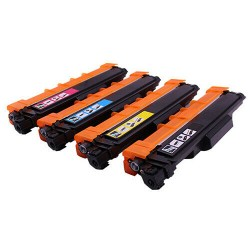 Brother MFCL3770CDW Toner TN237 laser toner cartridge Compatible