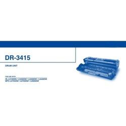 Brother DR3415 Drum Unit Genuine