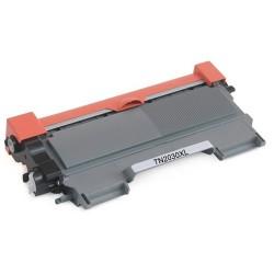 Brother TN2030XL TN-2030XL Toner Cartridge