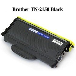Brother TN2150 Toner Cartridge