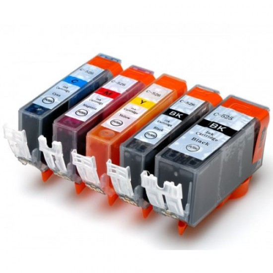 Canon CLI526 Ink Cartridge