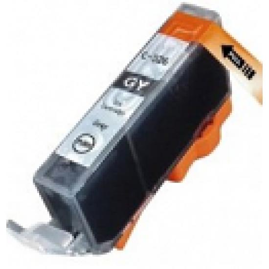 Canon CLi651GY Grey XL Ink Cartridge
