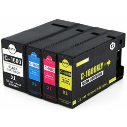 Canon PGi1600 XL PGI1600XL Ink Cartridge