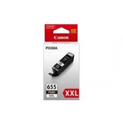 Canon PGi655XLBK Ink Cartridge