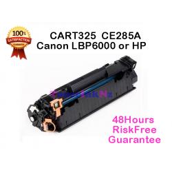 Canon CART325 Toner Cartridge