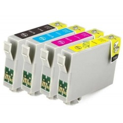 Compatible Epson 73N Ink Cartridge