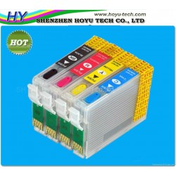 Epson 200 XL 200XL Ink Cartridge