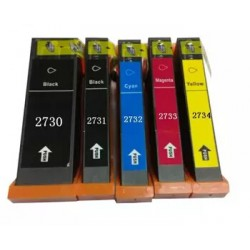 Epson 273 273XL ink cartridge