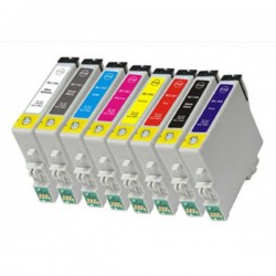 Epson 087 ink cartridge
