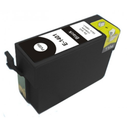 Epson 140 ink cartridge
