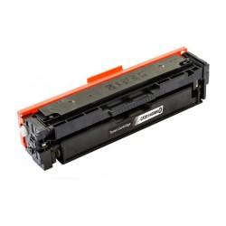 Compatible HP 201A CF400A Toner Cartridge