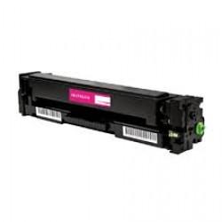 Compatible HP CF403A Magenta Toner Cartridge