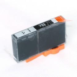 HP 564XL HP564 Photo (small) Black Ink Cartridge