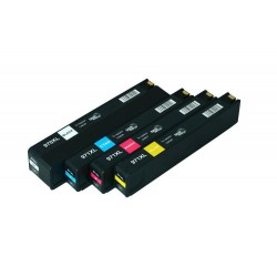 HP 971XL Ink Cartridge