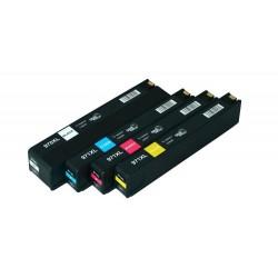 HP 970XL Ink Cartridge CN625AA