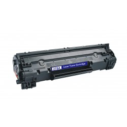 Compatible HP 94A CF294A toner cartridge