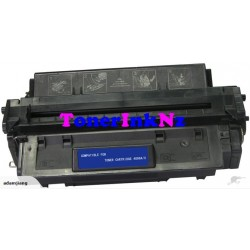 HP 05A CE505A Toner Cartridge