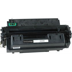HP 10A Q2610A Toner Cartridge