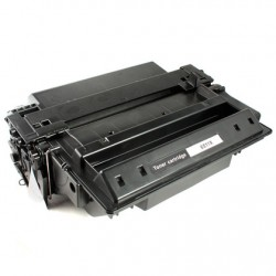 HP 11X Q6511X Toner Cartridge