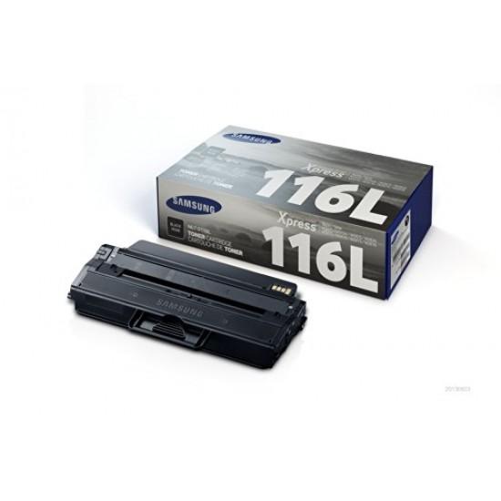 Samsung MLT-D116L Toner Cartridge